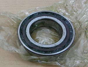 NSK 7210 OCTYSULP4 SUPER PRECISION Bearings / Roulements