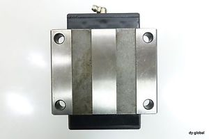 NSK LH35FL counter hole type linear bearing guide block for replacemen BRG-I-184