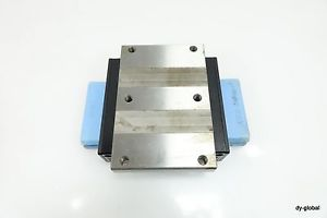 LW50EL, LAW50EL NSK LM Guide Block Catridge LW50 NSK Linear Bearing BRG-I-8
