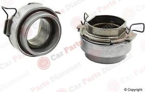 New NSK Clutch Release Bearing, BRG443