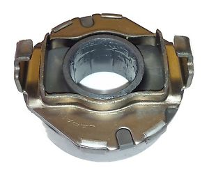 42TKT2301 NSK Clutch Release Bearing For Suzuki Alto