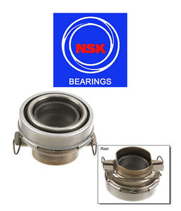 NSK JAPAN CLUTCH RELEASE BEARING 1991-93 TOYOTA PREVIA 95-04 TACOMA 2.4L 2WD 4WD