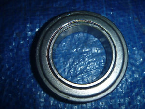 New Unknown NSK 103-49-02 Clutch Release Bearing