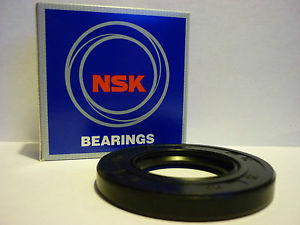 CBR1100 BLACKBIRD 99-06 OEM SPEC NSK SPROCKET CARRIER BEARING & SEAL KIT