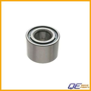 NSK Rear Wheel Bearing Fits: Toyota Corolla Geo Prizm 92 91 90 MR2 89 88 87 1992