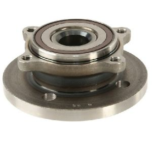 Mini Cooper R50 R53 R55 R57 Front Wheel Hub with Bearing NSK