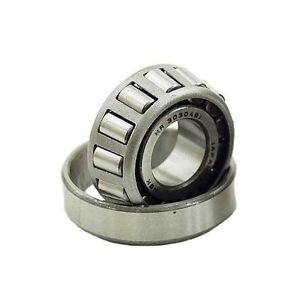 NEW Front Outer Wheel Bearing NSK Fits Nissan 620 521 Pickup 620 Pickup 70-77