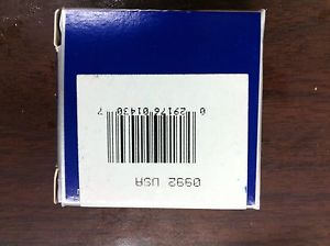 NSK C-Series Bearing Part Number 6204C3 NOS In box (nec 21-4)
