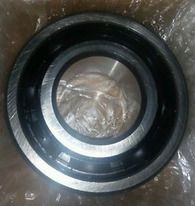LOOK AT THE PRICE OF THIS BEARING NSK 5313 BEARING