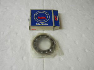 NSK BEARINGS 6008C3E NEW BEARING 6008C3E