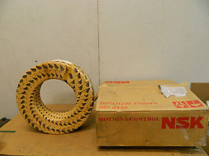 NEW NIB NSK 22236CDKE4S11 EXTRA LARGE BEARING