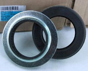 Friction Bearing 6N0412249C Suspension Strut Support Bearing Fit For VW AUDI