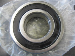 MRC 312SZZ SINGLE ROW BALL BEARING
