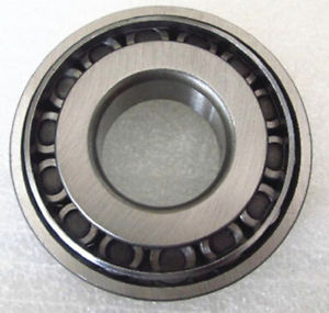 1pc NEW Taper Tapered Roller Bearing 30206 Single Row 30×62×17.25mm