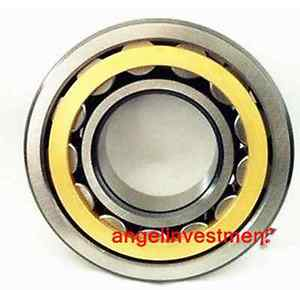 1pc NEW Cylindrical Roller Bearing NU1006M 30×55×13mm