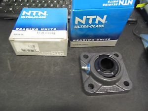 2-NTN 5RZC4 BEARINGS (NEW)