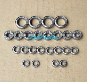 Bearing For TAMIYA TRF415 / TA04 / TA05-IFS / TA05-R
