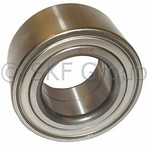 SKF FW55 Front Wheel Bearing