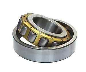 1pc NEW Cylindrical Roller Wheel Bearing NU208 40×80×18mm