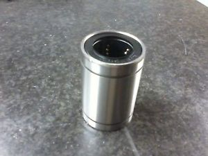 "x1pc ID 1/2"" Imperial Linear Bearing LMB08UU CNC THK"