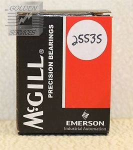 McGill CF 1 1/4 SB Cam Follower