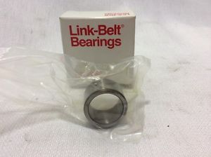 MA5205 LINKBELT Inner Ringcamf – Cam Follower
