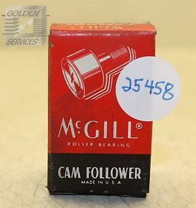 McGill CFH 5/8 Cam Follower Bearing