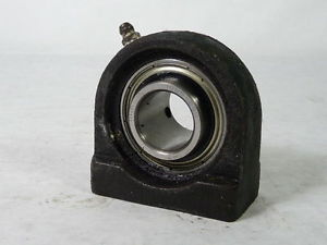 RHP 1025-25G/SNP3 Bearing with Pillow Block ! NEW !