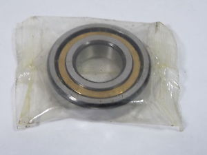 "RHP LJT1-1/8 Thrust Ball Bearing 1-1/8"" ! NEW !"