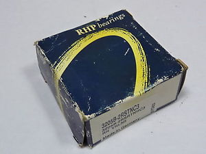 RHP 3205B-2RSTNC3 Bearing NEW