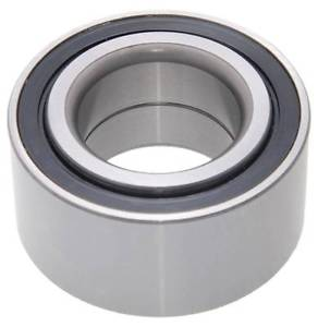 Wheel bearing 45x84x40x42 same as SNR R174.89