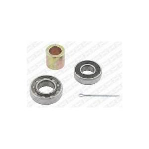 SNR Wheel Bearing Kit R17708