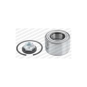 SNR  Wheel Bearing Kit R17052