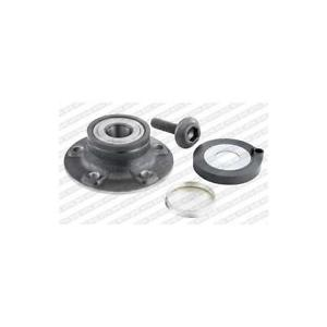 SNR Wheel Bearing Kit R15750