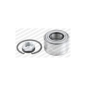 SNR Wheel Bearing Kit R18307