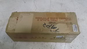 THK LTR32UUZZ+380L *NEW IN A BOX*