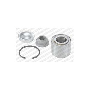 SNR Wheel Bearing Kit R15589