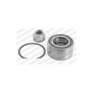 SNR Wheel Bearing Kit R15858