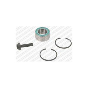 SNR  Wheel Bearing Kit R15714
