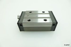 SS30AL ball caged type NSK LM Guide block replacement LS30AL THK SR30W BRG-I-88