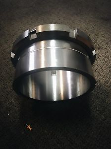 OH 3044 H SKF New Bearing Adapter