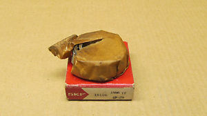 1 NIB SKF 15126 TAPERED ROLLER BEARING