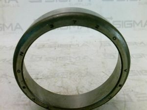 SKF 3720 Cup Roller Bearing