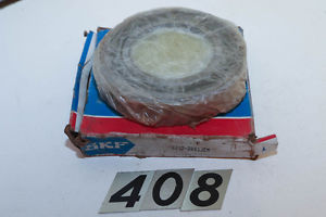 """NEW OLD"" SKF Ball Bearing 6212 2RS1JEM"