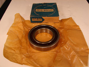 SKF 6214TCC782 6214 TC/C782 SINGLE ROW BALL BEARING ***NIB***