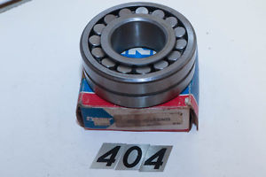 """NEW OLD"" SKF 22312 VJ C3 W33 Spherical Roller Ball Bearing"