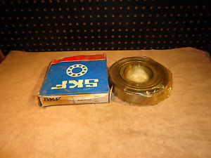SKF 6316-2ZJ/EM Deep Grove Ball Bearing