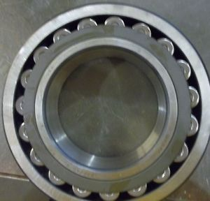 SKF 22226C C CJC3W33 SPHERICAL ROLLER BEARING (V6)
