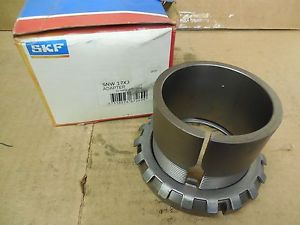 """SKF Bearing Adapter Assembly SNW 17X3 SNW17X3 SNW 17 X 3"""" New"""