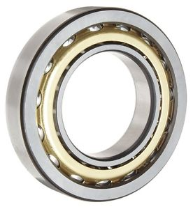 SKF 7220 BECBM Angular Contact Ball Bearing